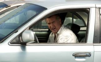 ustv-burn-notice-season-6-bruce-campbell-1 Jeffrey Donovan as Michael Westen