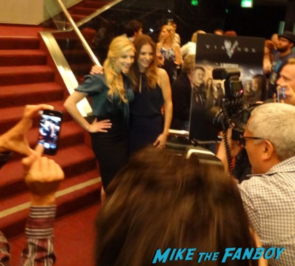 vikings cast q and a television academy 215