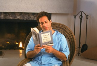 Andrew dice clay still casual sex rare hot chair photo
