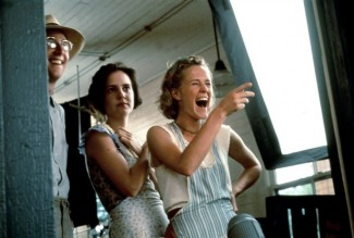 mary louise parker mary stuart masterson fried green tomatoes movie poster promo rare hot Fried_Green_Tomatoes_at_the_Whistle_Stop_Cafe_8657_Medium