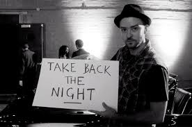 JTtakebackthenight