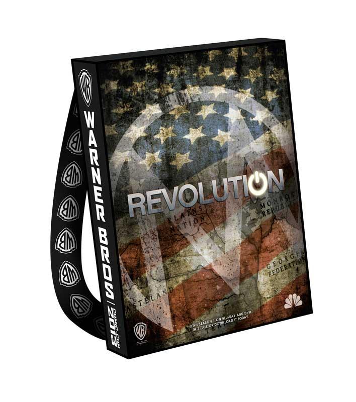 REVOLUTION-Comic-Con-2013-Bag