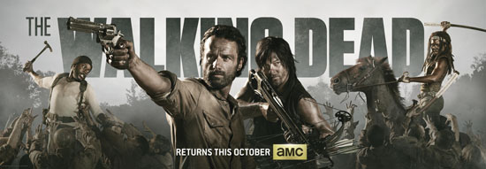 Walking_Dead_Season_4_Poster_embed