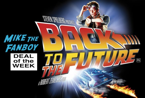 back_to_the_future deal of the week