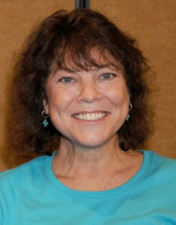 happy days star erin moran now 2013 rare promo photo shoot