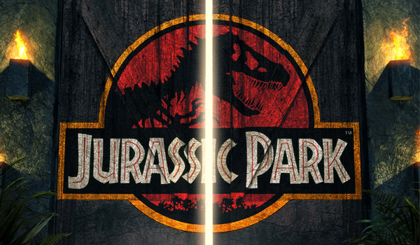 logo jurassic-park-iv-could-be-a-reboot