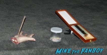 dexter blood slides brain meeting michael c hall dexter podcast wrap up 001