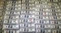 money cash dough greenbacks rare