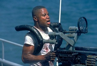 Pearl Harbor press promo still kate beckinsale isla fisher sara rue