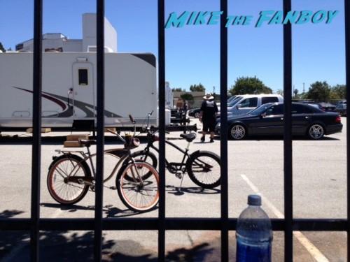 Hawthorne Dexter Filming Location