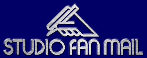 Studio Fanmail Logo