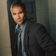 Shemar Moore hot and sexy photo rare promo
