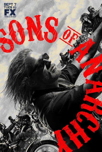 sons_of_anarchy_ver4_xlg poster rare promo charlie hunnam