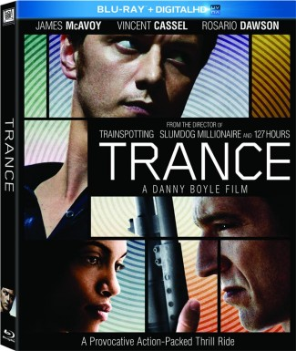 trance-bluray-cover