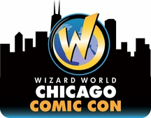 chicago wizard world 2013 comic con logo wizardworld_2267_325893356