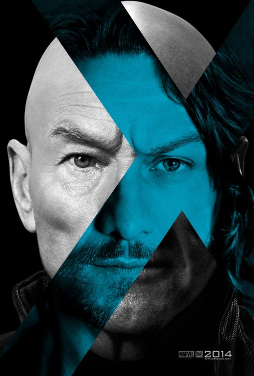xmen_days_of_future_past_patrick stewart james mcavoy