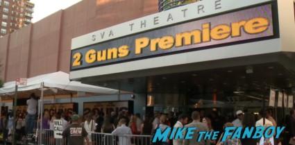 marky mark wahlberg at the 2 guns new york movie premiere marky mark walhberg red carpet denzel washington (1)