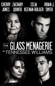 Glass Menagerie Broadway