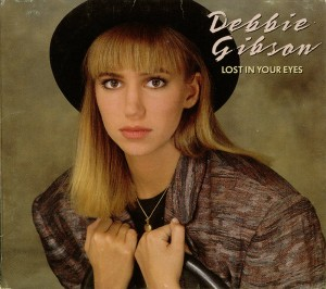 Debbie-Gibson-Lost-In-Your-Eyes-Promo-CD-Single-1989-Front-Scan-LR