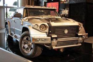 Kanye west armoured cars kanye west headshot rare promo