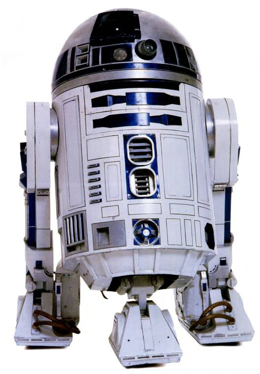 R2d2 Deal of the Week