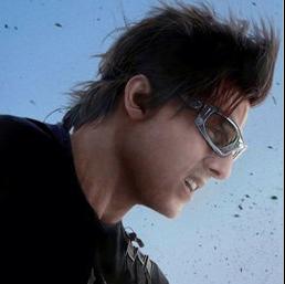 Mission Impossible 5 five logo rare promo movie poster promo new director tom cruise