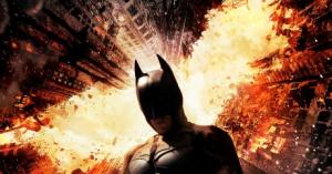 dark knight rises rare logo rare promo batman logo rare