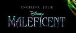Maleficent one sheet movie poster rare angelina jolie movie poster rare promo rare