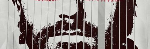 ARgo movie poster logo title rare