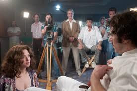 amanda seyfried lovelace movie promo still photo rare sexy hot