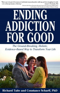 addiction_book ending addiction for good rare