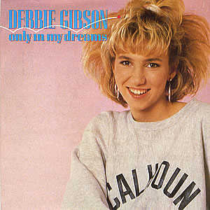 debbie_gibson Debbie-Gibson-Lost-In-Your-Eyes-Promo-CD-Single-1989-Front-Scan-LR