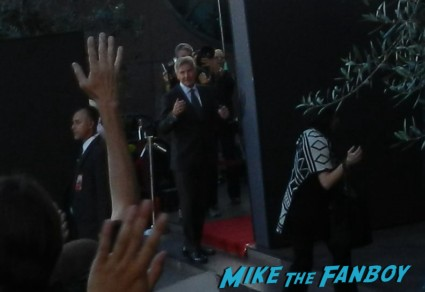 harrison ford disses fans at paranoia premiere 034