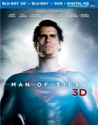 man-of-steel-blu-ray-art man-of-steel-dvd-release-date-collectors-edition s shaped limited edition packaging