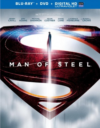 man-of-steel-blu-ray-box-art-2 man-of-steel-blu-ray-art man-of-steel-dvd-release-date-collectors-edition s shaped limited edition packaging