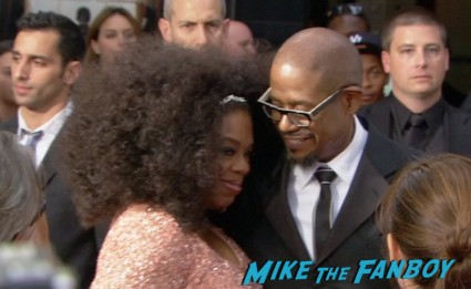 oprah winfrey and forest whitaker on the red carpet at the butler movie premiere ny red carpet jane fonda oprah winfrey mariah carey (17)