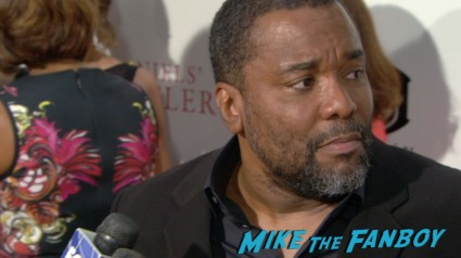 lee daniels on the red carpet at the butler movie premiere ny red carpet jane fonda oprah winfrey mariah carey (17)
