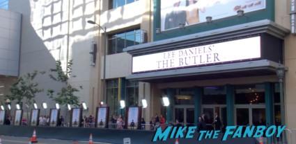 the butler movie premiere red carpet oprah winfrey jimmy kimmel jane fonda red carpet (6)