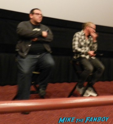 the world's end q and a simon pegg nick frost edgar wright 010