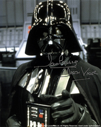 Darth Vader Deal of the Week