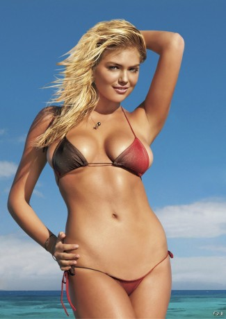 kate upton hot sexy naked nude sports illustrated photo