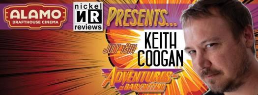 keith coogan alamo drafthouse rare