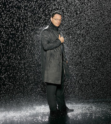 JOSHUA MALINA scandal season 3 wet photo shoot rare promo hot