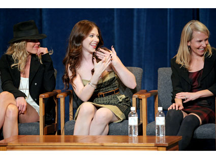 buffy the vampire slayer reunion q and a rare 425_brendon_marsters_caufield_032108