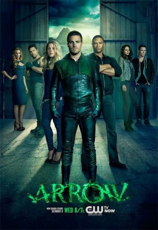 Arrow rare press promo photo hot stephen amell rare promo