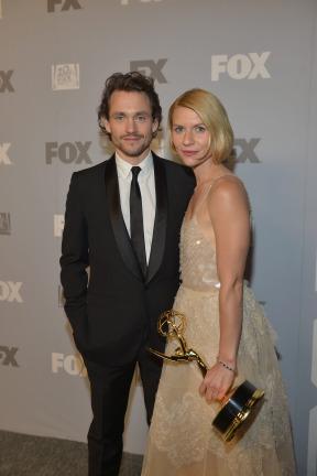 FOX © 2013 FOX Broadcasting Co.
