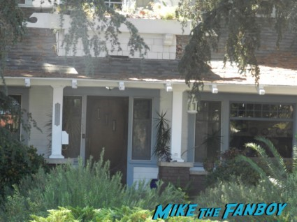 buffy's house filming location 2013 buffy the vampire slayer filming locations sunnydale high house american horror story 001 (26)