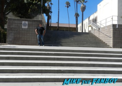 sunnydale high school torrence high filming location buffy the vampire slayer filming locations sunnydale high house american horror story 001 (56)