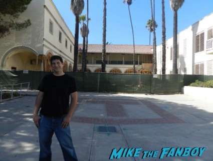 sunnydale high school destroyed torrence high filming location buffy the vampire slayer filming locations sunnydale high house american horror story 001 (56)