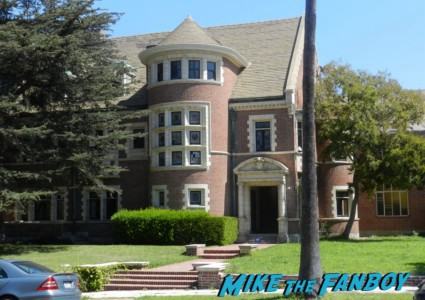 american horror story house filming location buffy the vampire slayer filming locations sunnydale high house american horror story 001